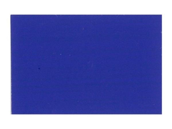 Akryl Lascaux Studio 250ml ultramarinblau dunkel 942 deckend