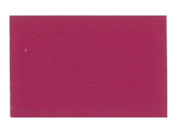 Akryl Lascaux Studio 30ml magenta dunkel 930, halbdeckend