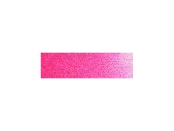 Aquarell Schmincke Horadam  Tube 5ml krapplack rosa 356