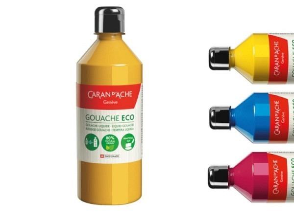 Gouache Caran dAche Eco 500ml