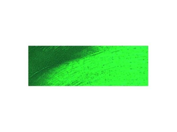 H2Oil Talens VanGogh 20ml Permanentgrün dunkel