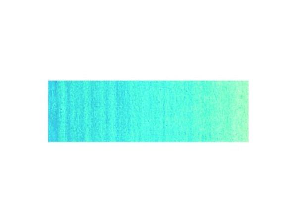 Oel Winsor Newton Artisan 37ml Cerulean Blue
