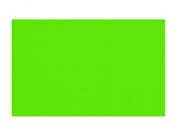 Oel Talens Cobra wasservermalbar 150ml Permanentgrün h. 618