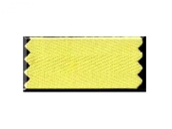 Batikfarbe Deka Zitron 10g
