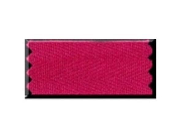 Batikfarbe Deka Rubinrot 10g