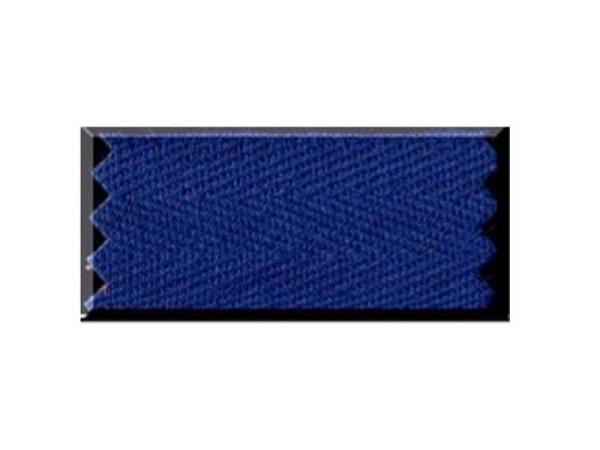 Batikfarbe Deka Brillantblau 10g, Stoffmalfarbe