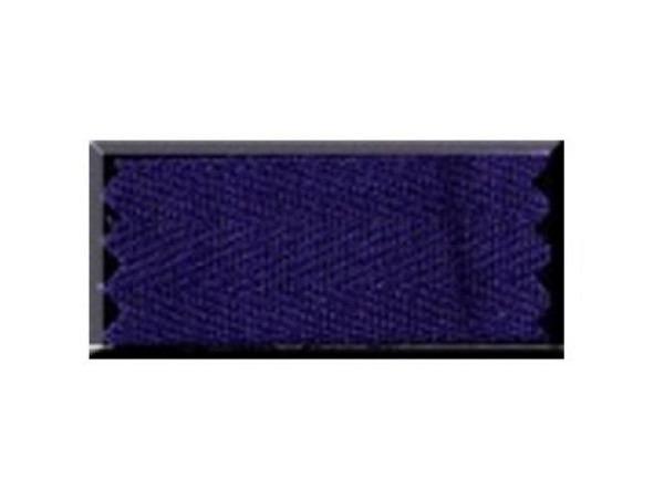 Batikfarbe Deka Marineblau 10g, Stoffmalfarbe