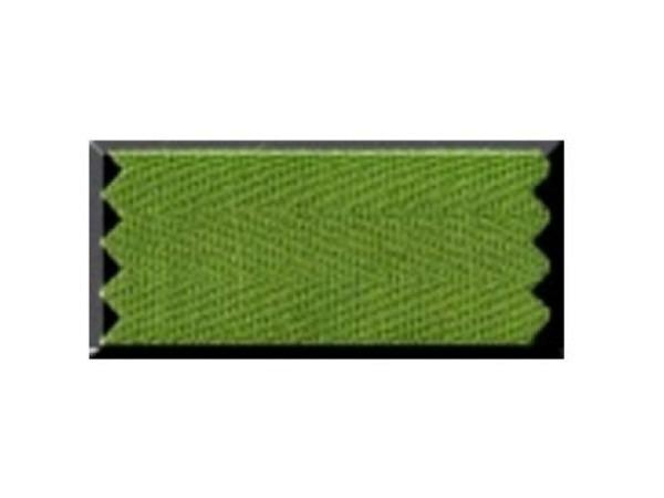 Batikfarbe Deka Hellgrün 10g, Stoffmalfarbe