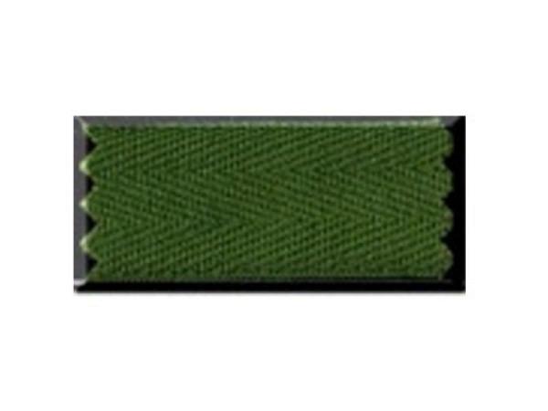 Batikfarbe Deka Russischgrün 10g Stoffmalfarbe