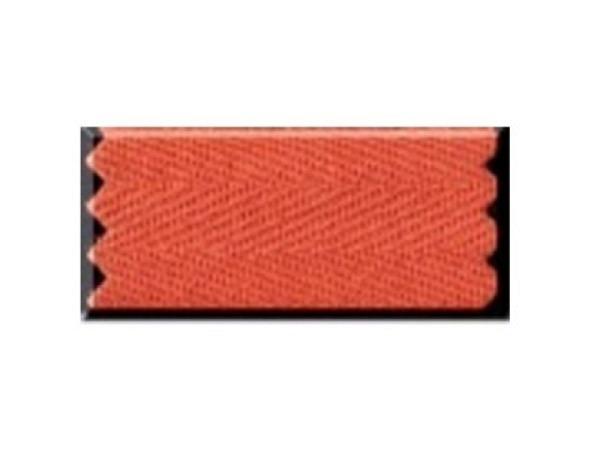 Batikfarbe Deka Lachs 10g, Stoffmalfrabe