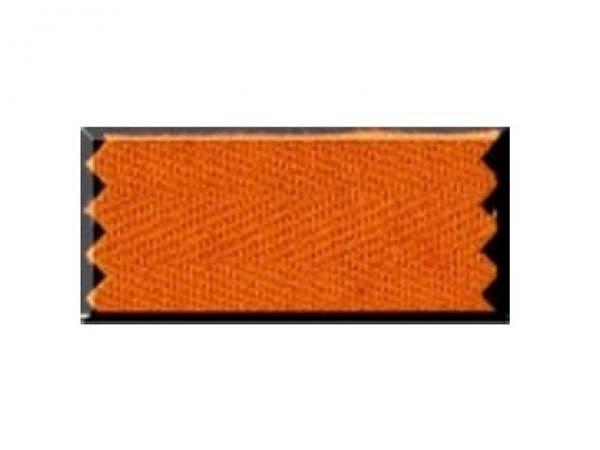Batikfarbe Deka Orange 10g, Stoffmalfarbe