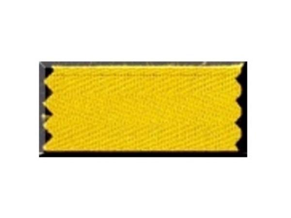 Batikfarbe Deka Gelb 10g lichtecht