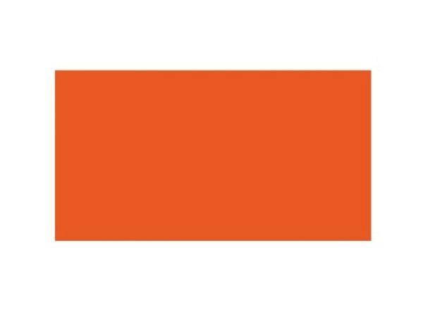 Fensterfarbe Deka Cristal 25ml orange 01-10, transparent