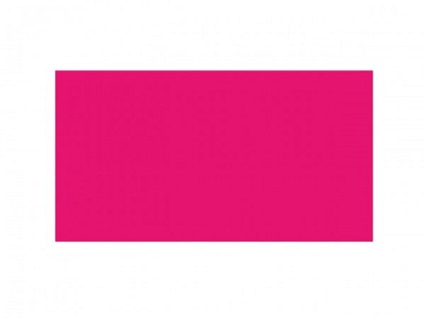 Fensterfarbe Deka Cristal 25ml pink 01-29, transparent