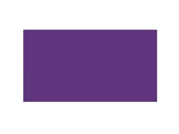 Fensterfarbe Deka Cristal 25ml violett 01-39, transparent