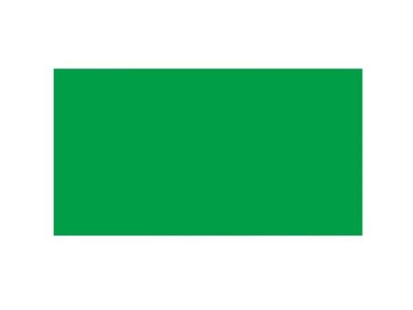 Fensterfarbe Deka Cristal 25ml grün 01-64, transparent