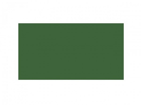 Fensterfarbe Deka Cristal 25ml dunkelgrün 01-66, transparent