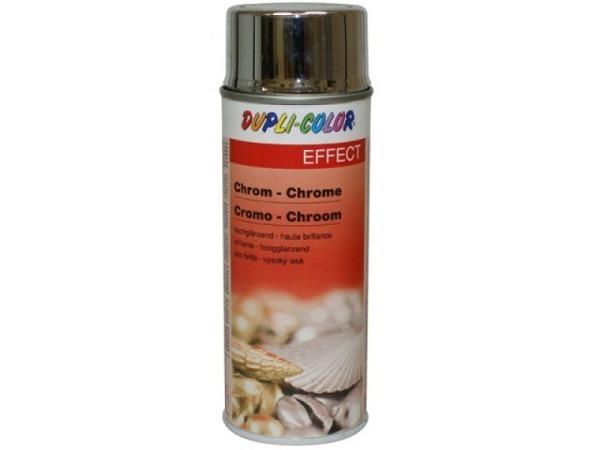 Spray Dupli Kupfer glänzend 150ml hochwertige Akrylqualität
