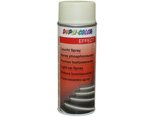Spray Dupli Leuchtspray hell-gelbgrün 150ml