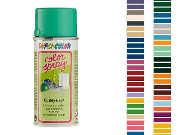 Spray Dupli Color 150ml