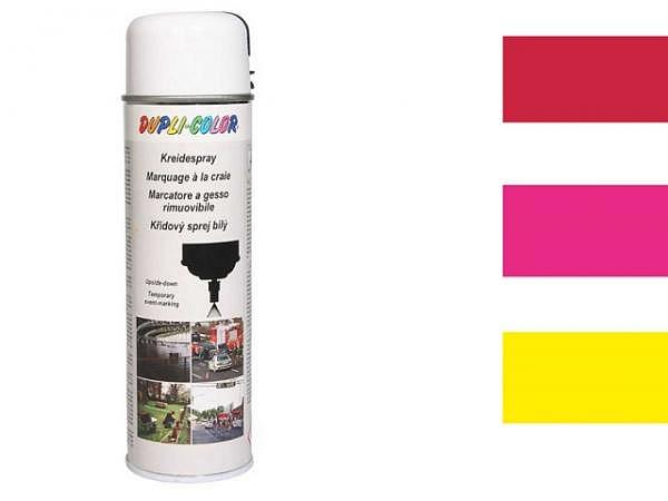 Spray Dupli Kreidemarker