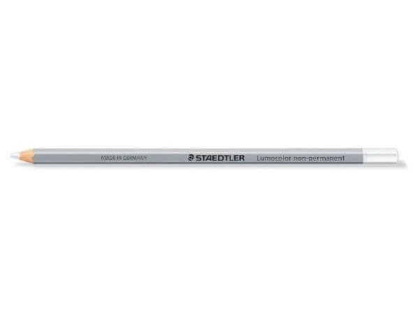 Farbstift All-Stabilo 8045 braun, wasservermalbar