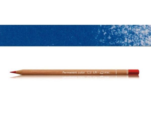 Farbstift Caran dAche Luminance 6901 kobaltblau mittel 660