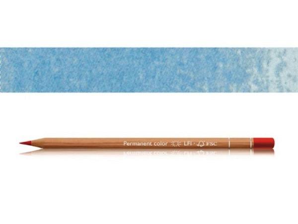 Farbstift Caran dAche Luminance 6901 kobaltblau hell 661