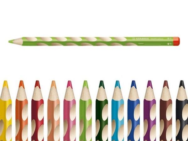 Farbstift Stabilo Easy Color