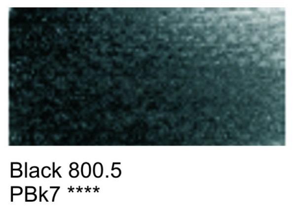 Pastell PanPastel Black 800.5 Napf Durchmesser 6,2cm