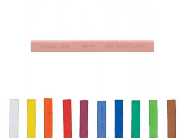 Pastellkreide Faber-Castell Polychromos