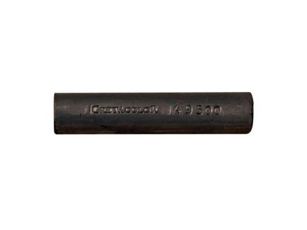 Kohlemine Cretacolor 18mm 49500 extradick, 18cm lang