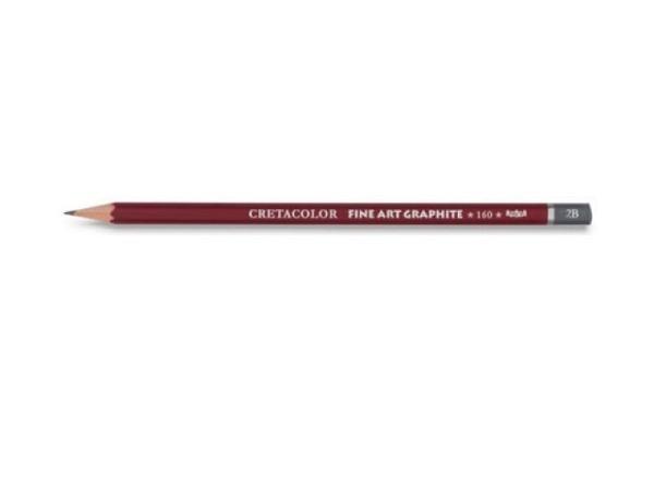 Bleistift Cretacolor Fine Art Graphit