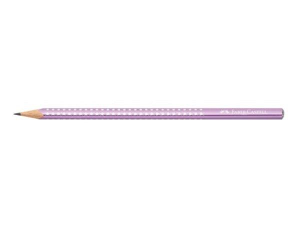Bleistift Faber-Castell perfekter Bleistift Design