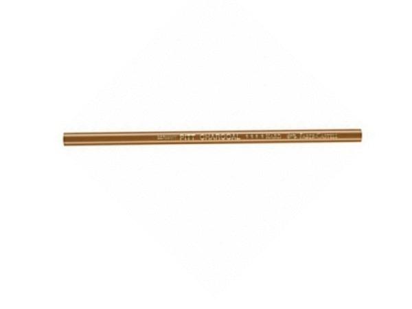 Kohlestift Faber-Castell Pitt Monochrome Reisskohle hard