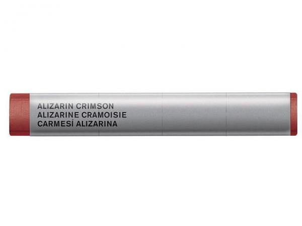 Aquarellkreide Winsor Newton Alizarin Crimson 004