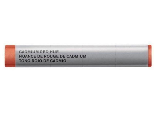 Aquarellkreide Winsor Newton Cadmium Red Hue 095
