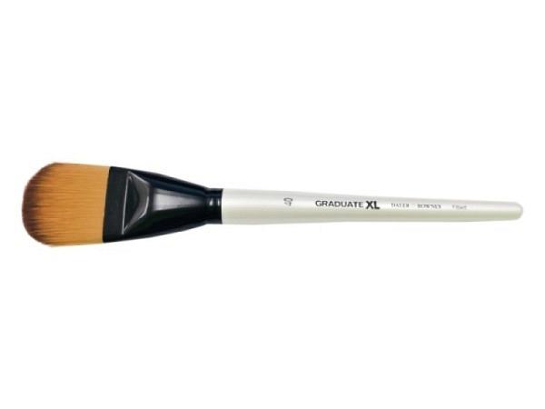 Pinsel Daler-Rowney Graduate XL 212367 Katzenzunge Grösse 40