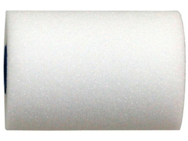 Farbrolle Sterkel Ersatz 10cm breit, aus PUR-Schaum