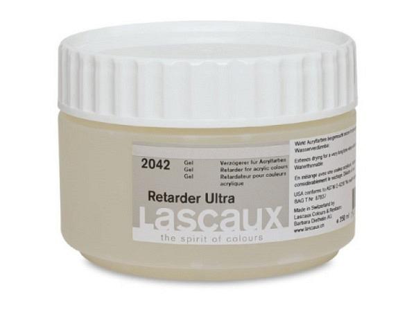 Malmittel Lascaux Retarder Ultra Verzögerer 250ml