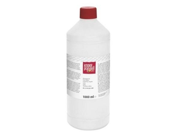 Latex Knorr Prandell 1000ml, zum Abformen von Gegenständen