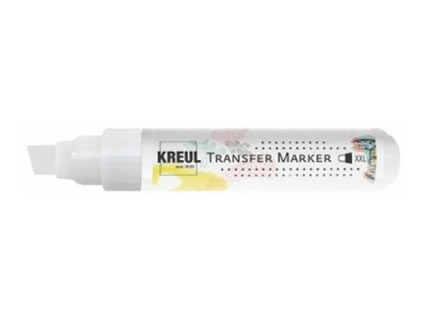 Foto-Transfer Kreul Photo Potch Transferstift mit Keilspitze 15mm breit