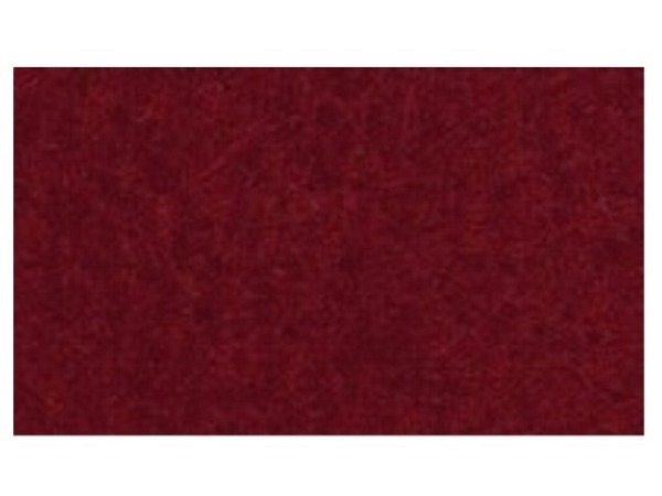 Filz Rico Design 1mm dick 20x30cm bordeaux, aus 100% Acryl