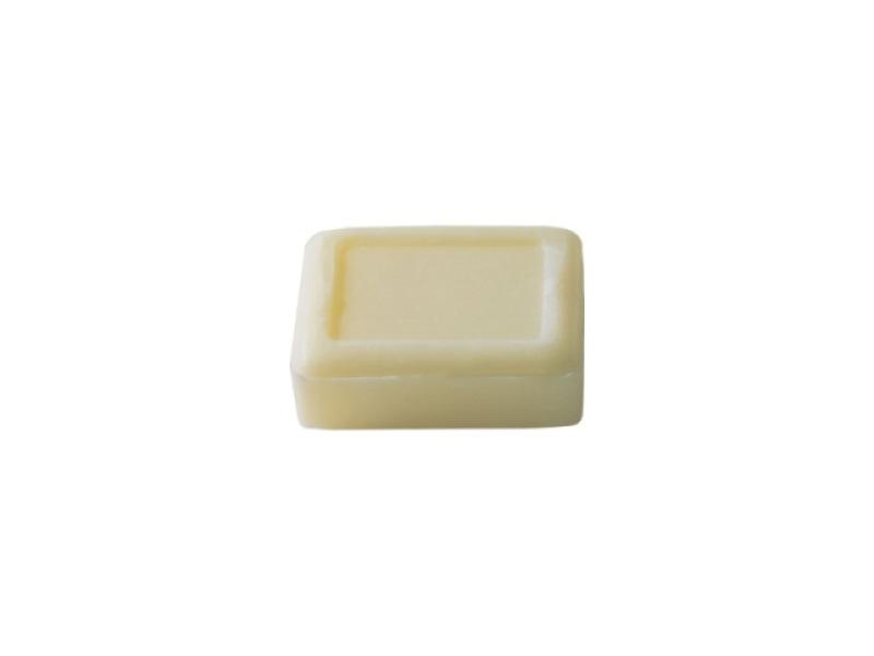 Seife Da Vinci Kernseife 4033 100g Reinigung Von Pinseln Schutz