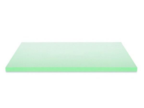 Projektor Artograph Tracer, idealer Projektor für Einsteiger