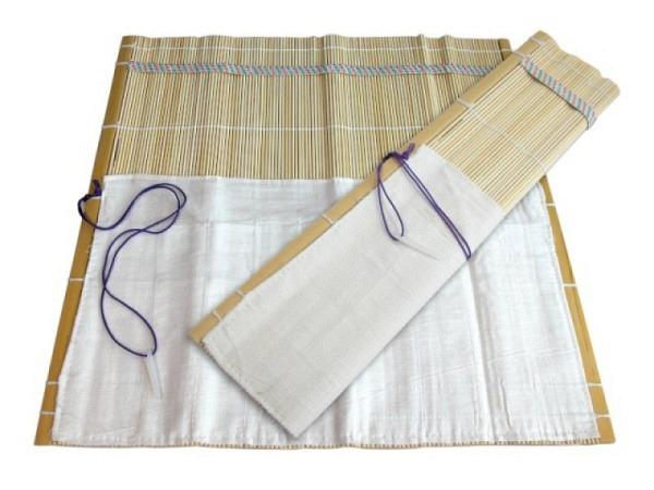 Maske Hygostar Einwegatemschutzmaske aus PP, 20Stk.