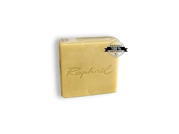 Seife Raphael Pinselseife auf Honigbasis, 100g