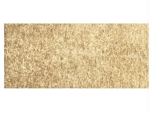 Vergoldung Lefranc Bourgeois Flüssig Vergol. Blass Gold 75ml