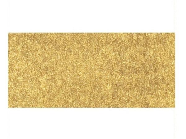 Vergoldung Lefranc Bourgeois Flüssig Vergoldung classic 75ml