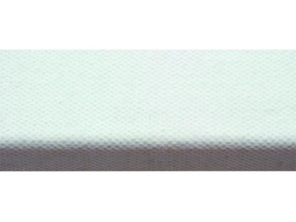 Keilrahmen bespannt Mini 1cm breiter Rahmen 7x7cm